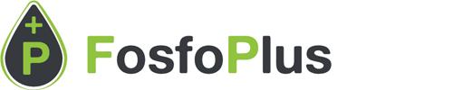 fosfoplus