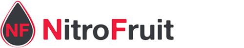 nitrofruit