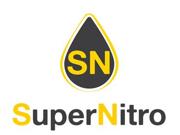 SuperNitro_Trans